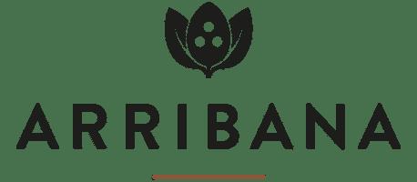 Arribana Logo
